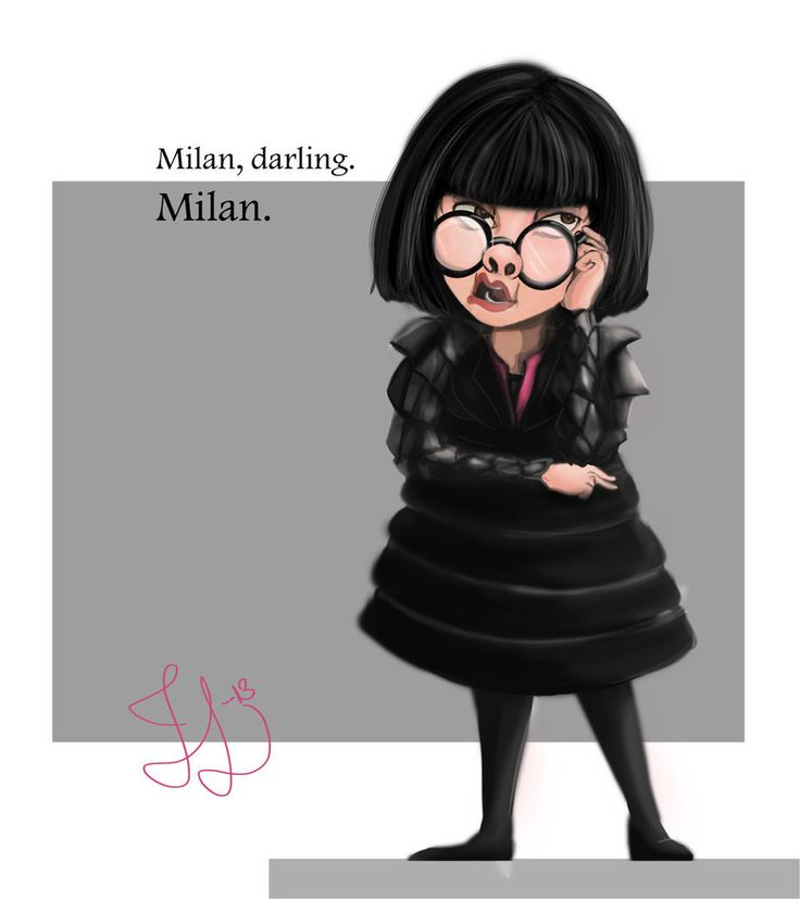 edna mode costume how to make