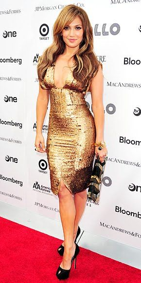 Sizzling Jennifer Lopez   bestaybeautiful