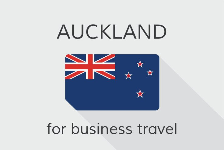 New Zealand was judged as one of the best countries to do business because of personal freedom and investor protection, as well as lack of red tape and corruption. #Auckland is a home for two-thirds of the country's top 200 companies and one-third of the nation's workforce. Nearly a quarter of the world's Fortune 500 companies have a presence in the region.