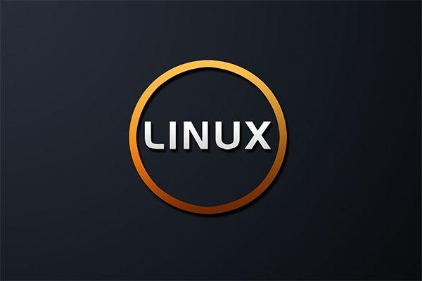 Cómo saber qué usuarios tienen una sesión activa, o están logueados, en Linux