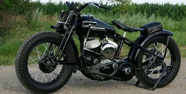 Bilder - Motorrad | Motorrad, Bilder