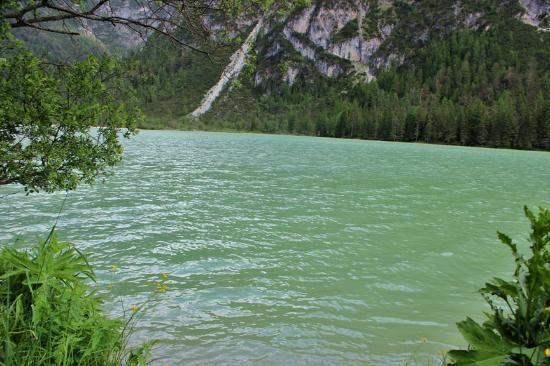 Lago Di Landro, Dobbiaco: 73 recensioni, articoli e 60 foto di Lago Di Landro, n.5 su TripAdvisor tra 40 attrazioni a Dobbiaco.