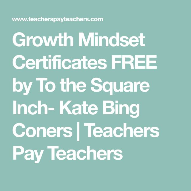 The  Best Free Certificates Ideas On   Student Awards