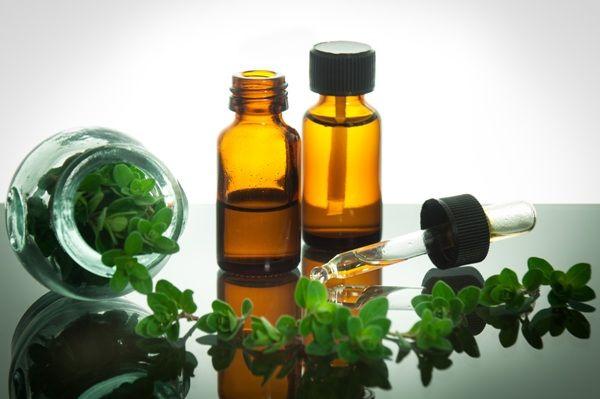 Top 9 Health Benefits of Oregano Oil