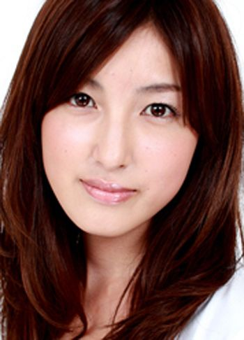 f:id:masuyamaru:20150227055417j:image