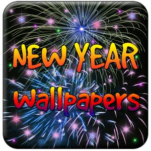 We have a perfect one for that entertains you a lot, *Selfie. Make funny and thrilling photo frames with your #New Year clicks. happy new year pictures ,happy new year images,happy new years wallpaper,wallpapers for new year,happy new year greetings