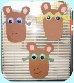 August | Miss Raquel Sterczek's First Grade Classroom Website