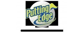 Putting Edge Coupons Toronto: Putting Edge Coupons Vaughan: Putting Edge Birthday Coupons: If you're looking fora  great birthday party venue Putting Edge is the place for you! Check out Putting Edge located at 60 Interchange Way or check out any of the other Ontario locations. Click here for $20 off your next birthday party booking. Enjoy from the team at bestprintcoupons.com
