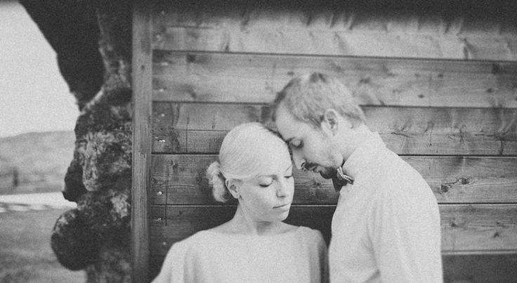 AnDphotography | wedding photographer