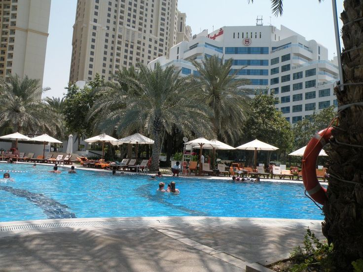 Sheraton Jumeirah Beach Resort & Towers is een 4-sterren accommodatie gelegen in Dubai in Verenigde Arabische Emiraten. Klanten beoordelen Sheraton Jumeirah Beach Resort & Towers gemiddeld met een 8.9. Via Tjingo boekt u deze reis al vanaf slechts 892 euro. Via Tjingo boekt u altijd de beste deal, laat je ook matsen! - See more at: http://vakantienaar.eu/t-Sheraton+Jumeirah+Beach+Resort+Towers/Verenigde+arabische+emiraten/3-Dubai#sthash.vqaLkUYF.dpuf