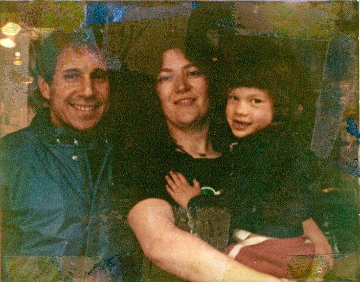 Paul Simon at Dingle Record Shop. www.dinglerecordshop.com