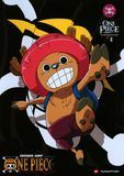 One Piece: Collection 4 [4 Discs] [DVD]