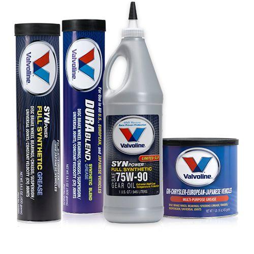 43 best motor oil wholesale images on pinterest engine for Buy motor oil in bulk
