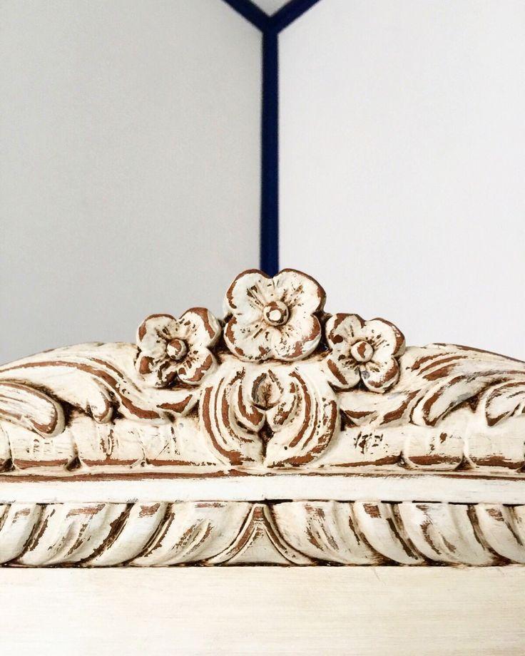 Cabeceras de madera para esa cama tan especial, con un estilo muy a la #BerkanaShop listas para darte sueños tranquilos