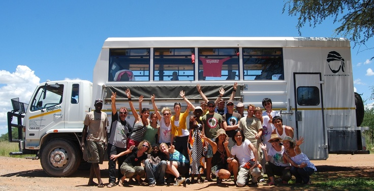 We will be leaving Johannesburg from the Garden Court OR Tambo at 08:00am.  It is an approximately 6 hour journey to Malandela's Farm where you'll get to meet your fellow festival goers!  We'll stop for some lunch on route and enjoy the incredible scenery as we travel from South Africa into Swaziland.  When we get there, eveyone will set up their tents and we'll get some dinner on the go to stave off the alcohol effects.