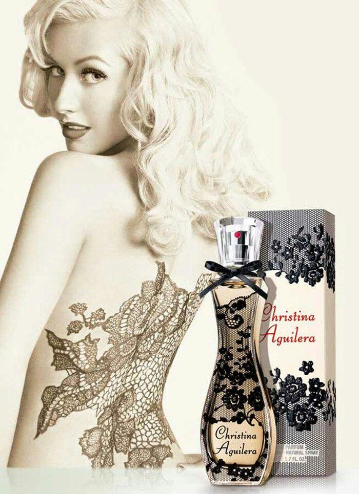 #Christina #Aguilera