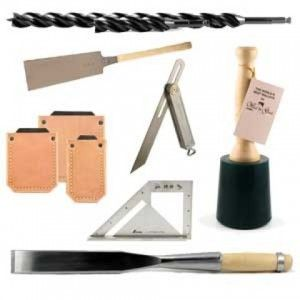check out the great tools we have for you timberframe hq is the home base