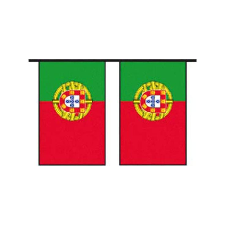 1000 id es sur le th me drapeau portugal sur pinterest. Black Bedroom Furniture Sets. Home Design Ideas
