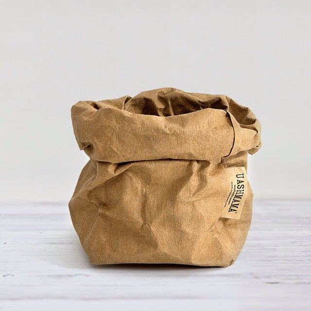 Les sacs Uashmama