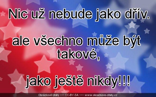 2013-03-24_21-02-39_www.obrazkove-citaty.cz