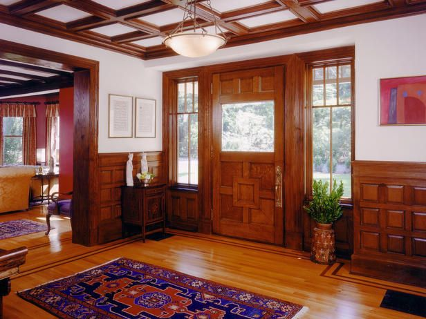 Victorian Foyer Decorating Ideas : Best victorian foyer images interiors