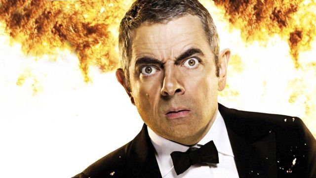 Working Title Announces the Start of Production on Johnny English 3   Working Title announces the start of production on Johnny English 3!  Working Title has revealed that production has officially begun on Johnny English 3! Series star Rowan Atkinson (Mr. Bean The Lion King) will reprise his role as thetitular character with David Kerr stepping behind the camera to direct.  The James Bond spoof began with the 2003 film that was actually co-written by Bond scribesNeal Purvis and Robert Wade…