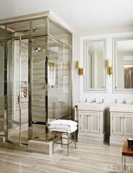 Best 25 Hamptons Decor Ideas On Pinterest Living Room