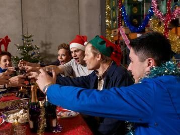 christmas adult ice breakers party jpg 422x640