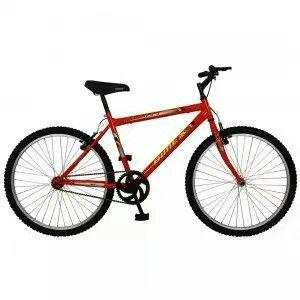 Bicicleta Bimex Eco Rigida R20 1Vel $1199 chedraui