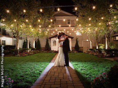 Affordable Wedding Venue Near Me New Jersey Wedding Venues Budget Nj