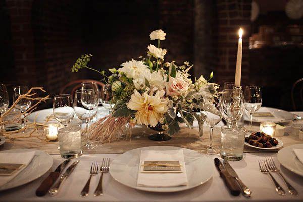 Best Wine Club Wedding Gift : ... weddings simply weddings flowers weddings coral weddings weddings