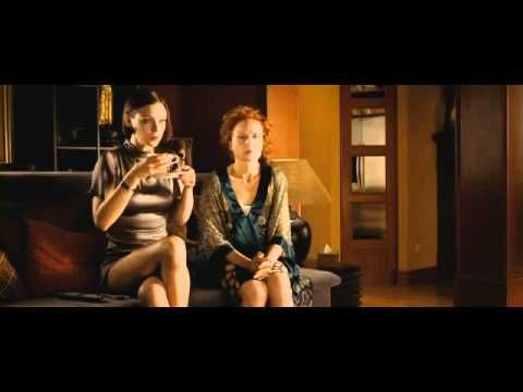 Jak się pozbyć cellulitu cały film (2011)