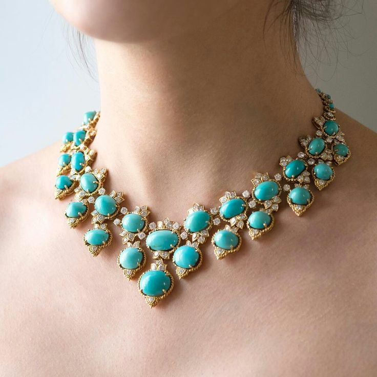 300 best Turquoise Jewelry images on Pinterest Gemstones