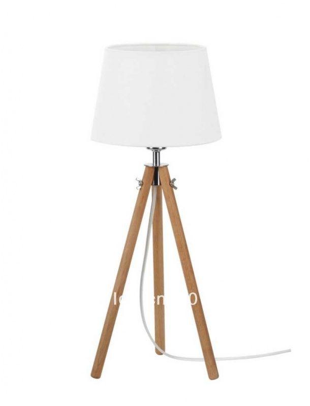 9 Positif Lampe De Salon Ikea