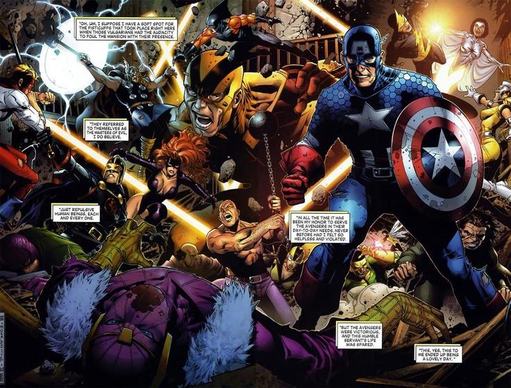Thanos vs darkseid yahoo dating 2
