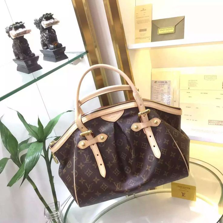 louis vuitton Bag, ID : 35961(FORSALE:a@yybags.com), louis vuitton designers bags, louis vuitton large wallets for women, www louisvuitton com, louis vuitton unique handbags, louis vuitton ladies leather handbags, louis vuitton men wallet brands, the newest louis vuitton handbags, louis vuitton fashion house, louis vuitton ladies leather briefcase #louisvuittonBag #louisvuitton #louis #vuitton #leather #handbags