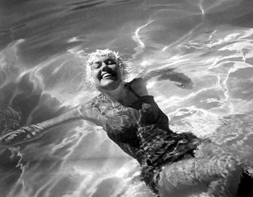 945 Best Images About Doris Day On Pinterest Tunnel