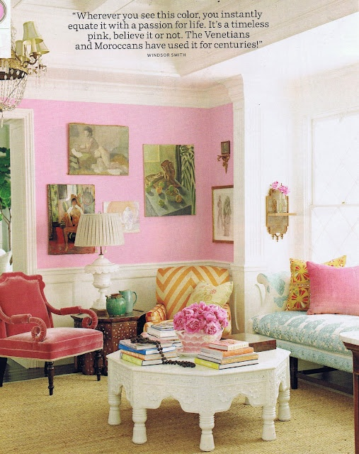 58 best Designers, Interiors images on Pinterest | Bathroom, Luigi ...