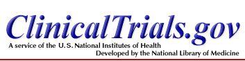ClinicalTrials gov: es un sitio web desarrollado por el U.S. National Institutes of Health (NIH) que ofrece regularmente información actualizada sobre ensayos clínicos. Acceso en http://clinicaltrials.gov/. Guía de uso en http://www.sergas.es/Docs/Avalia-t/guia-rapida-CT.pdf