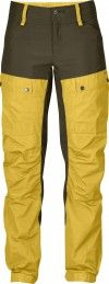 Keb Trousers W - Trousers - Clothes
