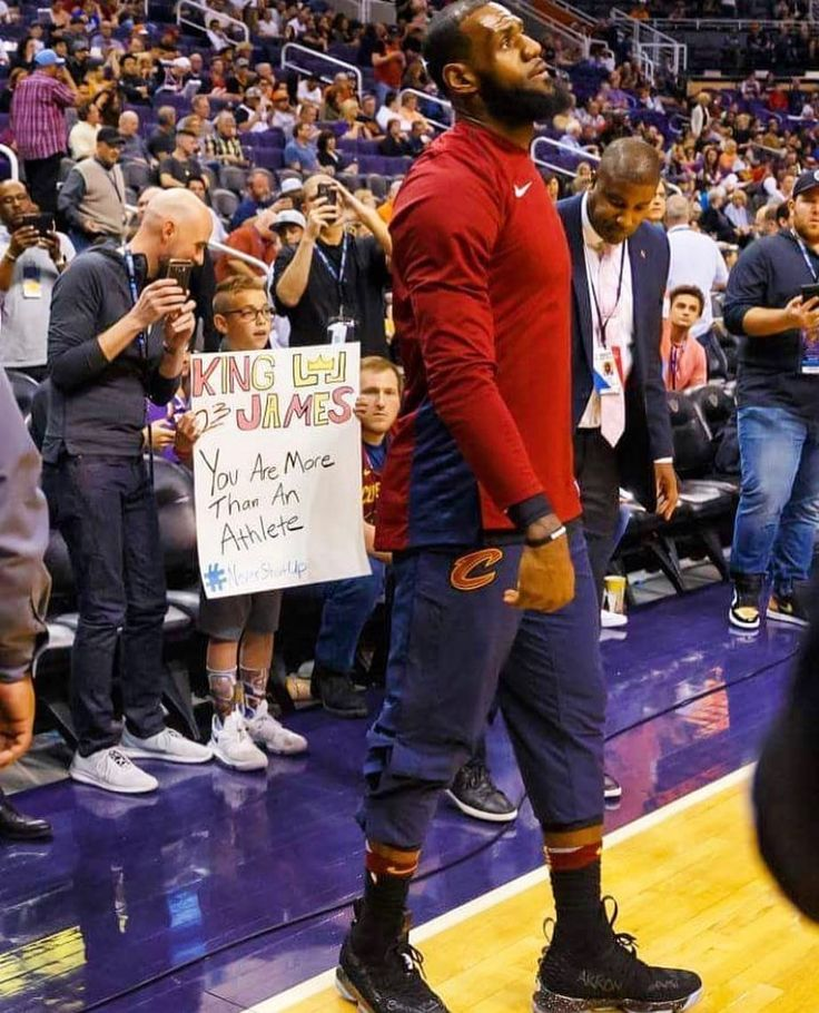 Reckless lebron james hears teammates criticisms and turns night around in lakers win in miami the