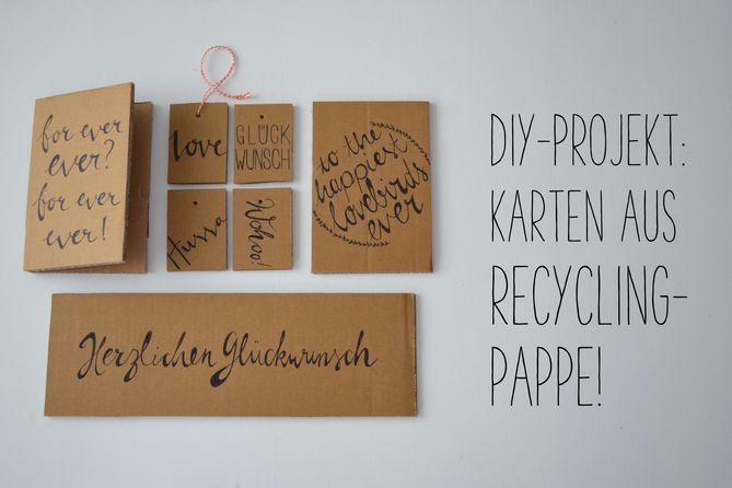 Sweet Wedding Stuff - DIY Hochzeitsideen und Blog - DIY Hochzeitsideen
