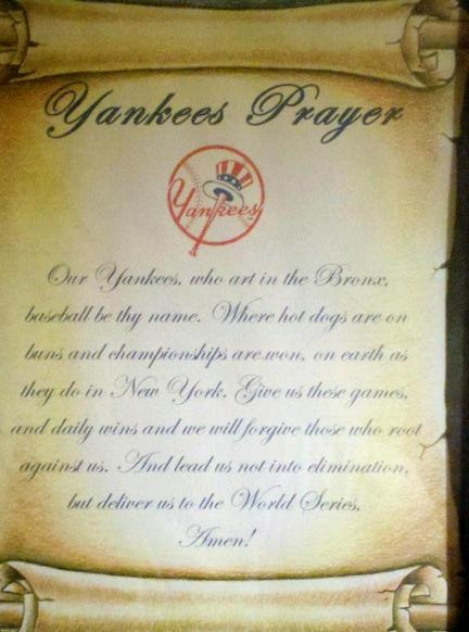 york yankees. best 25+ new york yankees ideas on pinterest | game, fan and ny