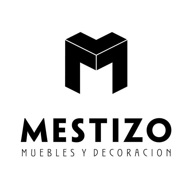 MESTIZO / Diseñador: Patricio Rivera Ciappa / Oficina: corporate design / Año: 2013