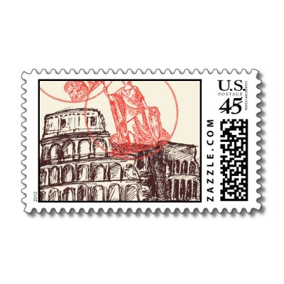 1000 images about custom postage stamps on pinterest for New york state architect stamp
