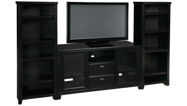 14 best images about entertainment centers on Pinterest  : 84fbdc2f141ccd8b21d46ffca8dadc42 from www.pinterest.com size 655 x 372 jpeg 18kB