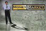 Describes Market Deposit Account (MMDA) Also Called Money Market Account #www.teensguidetomoney.com,teens #guide #to #money, #teens #guide #to #saving, #money #market #deposit #account, #mmda, #money #market #account, #fdic, #hold #short #term #investments, # http://singapore.remmont.com/describes-market-deposit-account-mmda-also-called-money-market-account-www-teensguidetomoney-comteens-guide-to-money-teens-guide-to-saving-money-market-deposit-account-mmda-money/  # Money Market Deposit…