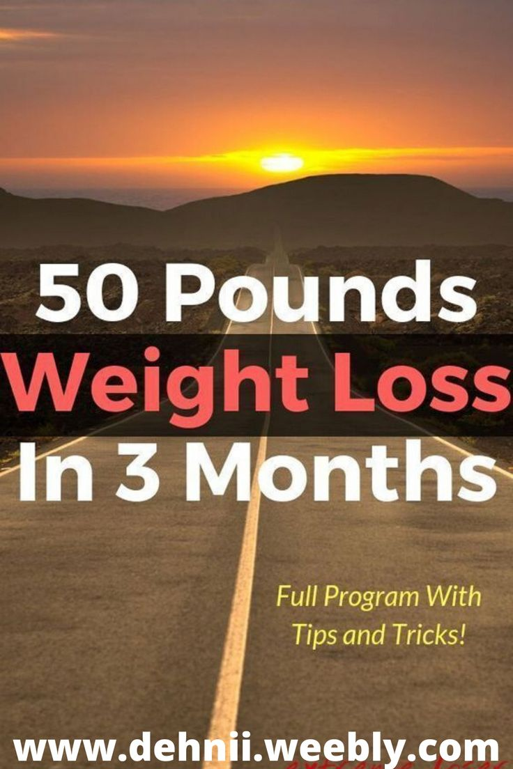 Pin on lose 5 pounds