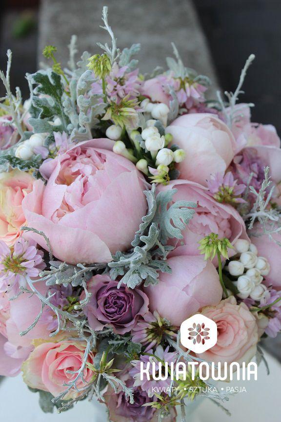 Plants in deatail:) #piwonie #piwonia #pastelowe #love #milosc #róże #roses #pink #różowy #rozowy