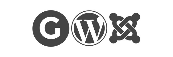 Database or Flat-File CMS, Which is Better for You?